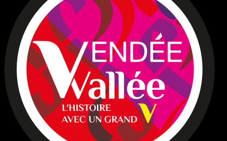 Marque Vendée Vallée
