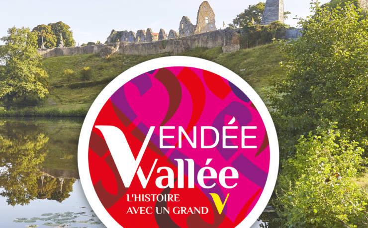 L'Appli Vendée Vallée