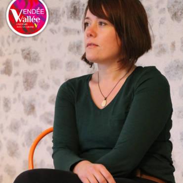Fabienne Ménard