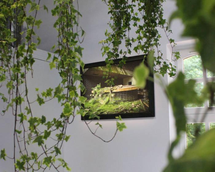 maison de la rivière-exposition-nature-2018