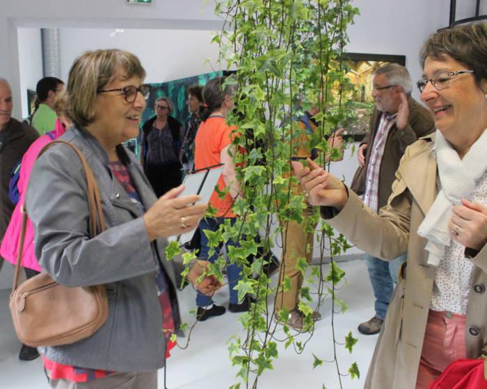 Maison-de-la-rivière-exposition-nature-2018