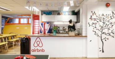 Airbnb généralise la collecte de la taxe de séjour à partir du 1er Juillet 2018