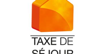 La dématérialisation de la taxe de séjour