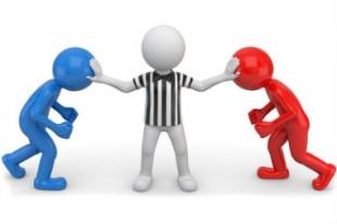 La gestion des conflits et la communication