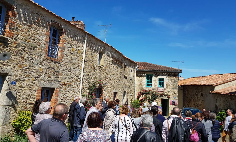 Découverte de l'offre touristique : 3 éductours pour les professionnels du tourisme