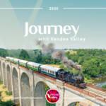 Magazine Vendée Valley GB