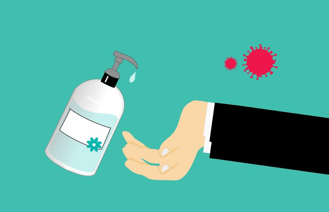 Les bonnes pratiques pour informer et rassurer vos clients