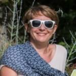 Photo du profil de Gwenaëlle Monnereau